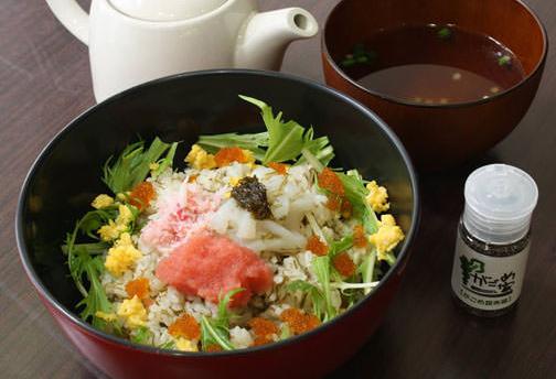札幌駅のおすすめグルメ|スープカレー